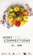 hort connections2