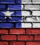 Guac_Chile flag_135x150_290318