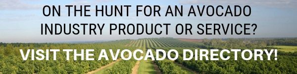 Visit the Avocado Directory today!