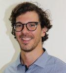 Avocados Australia Data Analyst Daniel Martins