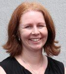 Liz Singh, Avocados Australia Industry Development Manager