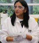 Dr Neena Mitter