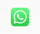 WhatsApp_Logo_6