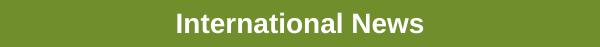 Click here for a round up of international avocado news
