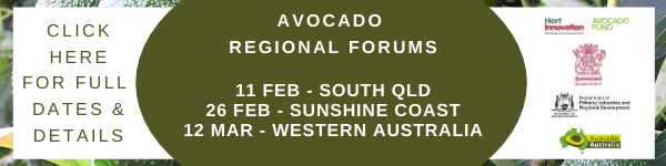 Check out the upcoming Regional Forum details!