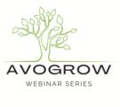 Avogrow webinar logo9