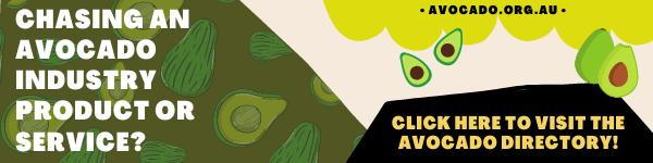 Visit the Avocado Directory