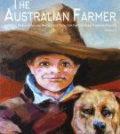 Cover of the latest Australian Farmer digital magazine